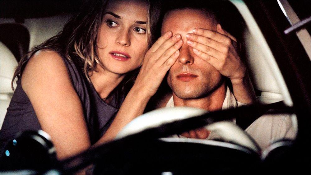 Imagen de una escena de la película 24 horas al límite