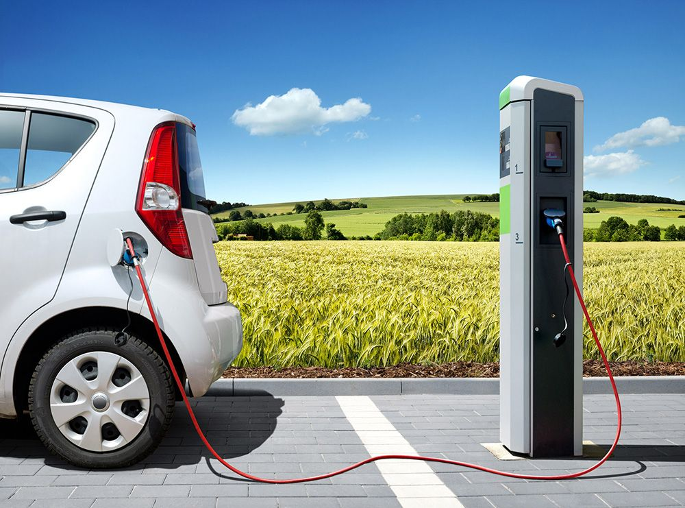 coches híbridos. www.todomecánica.com te trae los mejores seis coches híbridos del momento comercializados en nuestro país con éxito de ventas