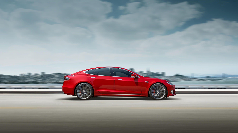 Ya se puede comprar Tesla en España a través de la web del fabricante, que tiene 7 supercargadores para recargar Tesla.
