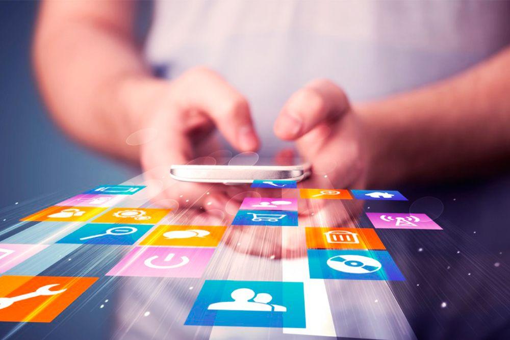 Descripción: Las 5 mejores aplicaciones para el conductor en carretera para los dispositivos iphone y android