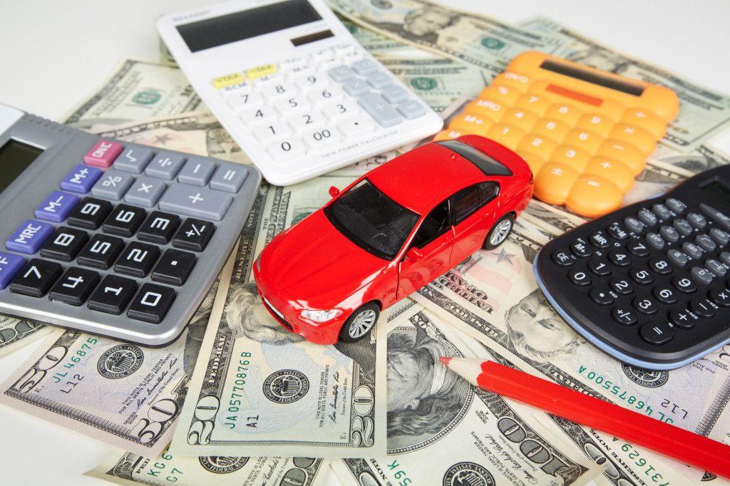 conoces los seguros pay as you drive. Black Bedroom Furniture Sets. Home Design Ideas