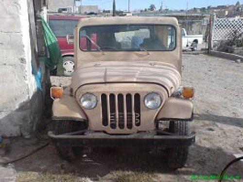 mi_jeep_grid.jpg