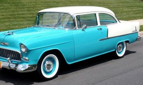 chevrolet_Bel_Air_-_1955_-_6_cil_grid.jpg